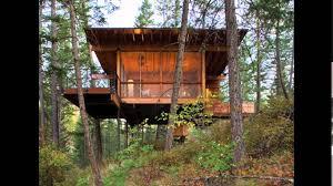 modular log homes log cabin modular homes log modular homes