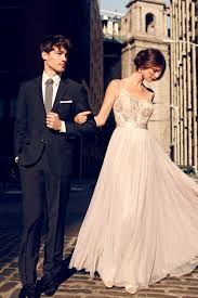 wedding dresses 500 smokin hot wedding dresses 500 a practical wedding