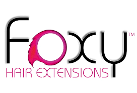 foxy hair extensions hair extensions synergy make centre