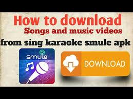 sing karaoke apk free how to song and from sing karaoke apk