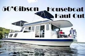 50 foot houseboat images reverse search