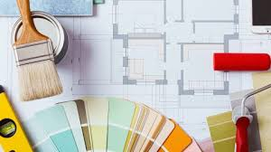 What It Takes To Be An Interior Designer What Does It Take To Be An Interior Designer Clcid