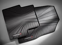 lexus all season floor mats all weather floor mats highlander2016 f150 all weather floor mats
