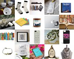 stocking stuffers for adults 20 stocking stuffers for book lovers bookstr