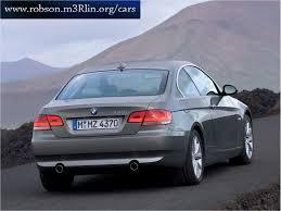 lexus isf vs bmw 2012 peugeot 308 sw new hybrid cars catalog cars
