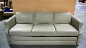 Rv Sleeper Sofa Used Rv Sleeper Sofa Attractive Inspirational New Intuisiblog