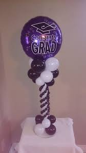 25 best graduation party images on pinterest graduation parties