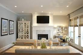 paint ideas for open living room and kitchen open kitchen and living room paint ideas open kitchen dining room