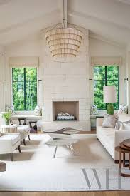 Home Interior Blogs Akin Design Studio Blog U2014 Akin Design Studio