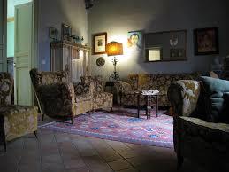 Wohnzimmer T Funvit Com Wohnzimmer Schrankwände