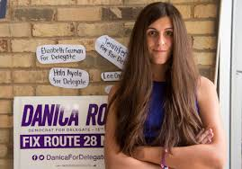 debate rages over transgender rights bathroom access ktla