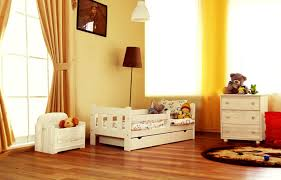 camilla 160x80 toddler bed white coco u0026 foam mattress and drawer