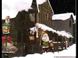imagenes animadas de navidad para compartir video felicitación navidad a modo de postal animada para compartir y