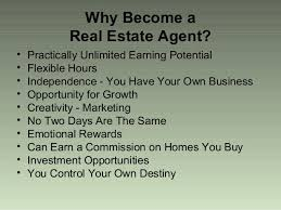 should i become a realtor becoming a realtor projects design what does it take to become