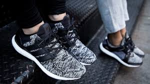 Jual Adidas Ultra Boost Black reigning ch x adidas ultra boost the sole supplier