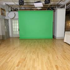 bc studio u2013 green screen nyc u2013 great green screen studio and