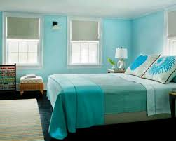 Tiffany Blue Bedroom Ideas MonclerFactoryOutletscom - Bedroom ideas blue