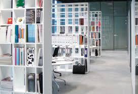 bookshelf by shiro kuramata cabinets and bookshelves cappellini