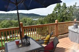 Table Rock Lake Vacation Rentals by Tall Tree Retreat Vacation Rental Homes In Blue Eye Mo