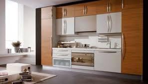 Design A Kitchen Kitchen Design My Kitchen Affordable Custom Cabinets Italian