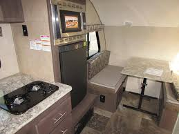 2015 R Pod Floor Plans by 2015 Forest River R Pod Rp 177 Travel Trailer French Camp Ca