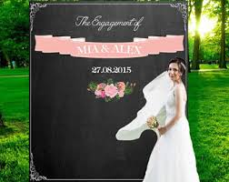 wedding backdrop sign wedding backdrop for ceremony decor or photo booth book pages