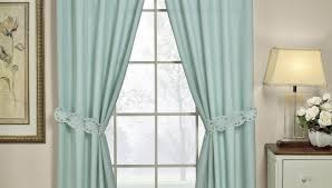 Duck Egg Blue Floral Curtains Curtains Duck Egg Curtains Beautiful Teal Bedroom Curtains Duck
