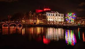 amsterdam light festival tickets the land of light amsterdam light festival dutchreview