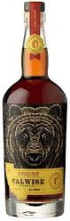 find your local spirits retailer calwise spirits co
