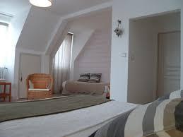 chambre d hote st malo pas cher villa albizia malo malo baie du mont michel