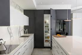 Next Kitchen Furniture 7 Kitchens To Inspire Your Next Project Ad360