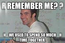 Profile Picture Memes - myspace profile memes memes pics 2018
