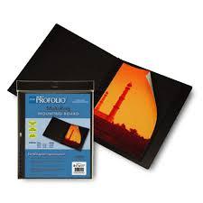 Itoya Photo Album Video Accessories Follow Focus Rigs Hunt U0027s Photo U0026 Video