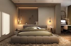 indirekte beleuchtung schlafzimmer modernes wohndesign tolles modernes haus licht ideen wohnzimmer