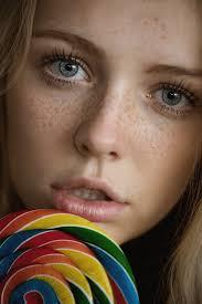 lollipop instagram jesseherzog model annika sweet scarf