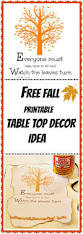 thanksgiving tabletop ideas best 25 table top decorations ideas on pinterest farmhouse