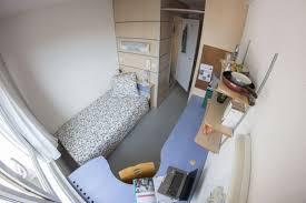 chambres d hotes manche élégant chambre d hote manche artlitude artlitude