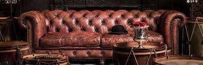 home interiors brand timothy oulton handcrafted leather furniture