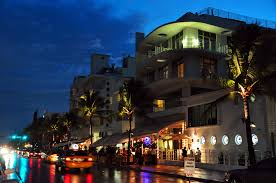 26 best south beach ocean drive images on pinterest south beach