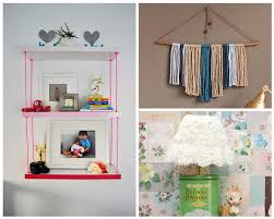 diy home decor on a budget diy bedroom decorating ideas on a budget easy diy ideas for your