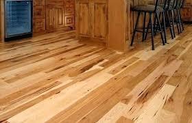 Prefinished Solid Hardwood Flooring Prefinished Solid Hardwood Flooring More Views Hickory Hardwood