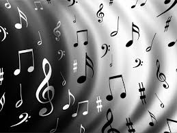 musical desktop wallpapers 79