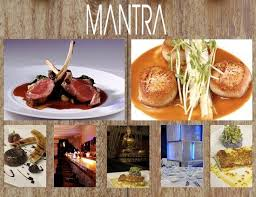 mantra cuisine mantra cuisine 28 images mantra restaurant and bar the most