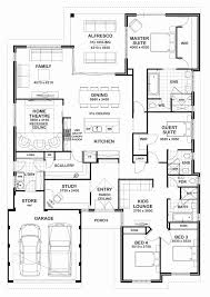 5 bedroom 3 bathroom house plans inspirational images 5 bedroom 3 bathroom house plans australia