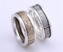 wedding band alternatives luxury alternatives to wedding rings ricksalerealty