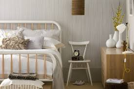 Scandinavian Bed Simple Design Alluring Scandinavian Living Space Design Ideas