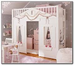 Pottery Barn Kids Bedrooms Gorgeous Pottery Barn Kids Bunk Bed Mill Valley Bunk Bed Pottery
