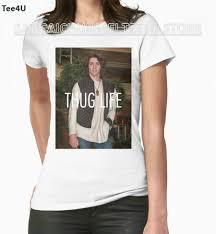 Diy Screen Print India by Online Buy Wholesale Screen Print T Shirt From China Screen Print