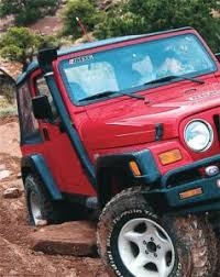 jeep yj snorkel should you install a snorkel on your jeep extremeterrain com blog