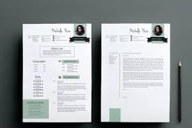 modern resume template word 2007 modern resume template cliffordsphotography com